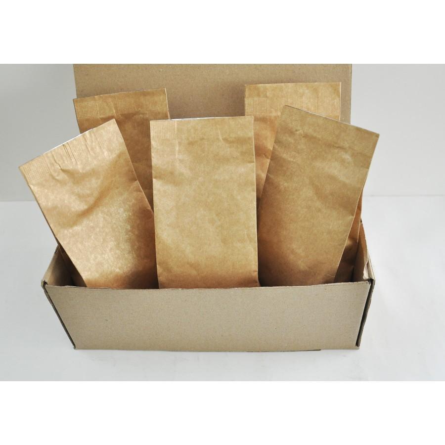 Кутия с мостри -0.100 кг. от Martines Caffe
