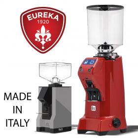 Кафемелачки Еурека