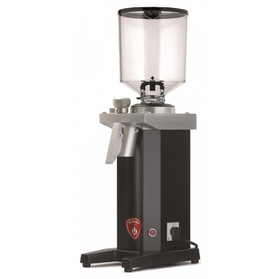Кафемелачка Еурека - Дрогериа75 от Martines Caffe