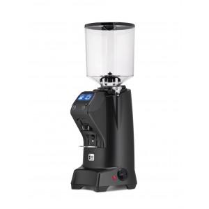 Кафемелачка Еурека - Зенит 65Е - Черен мат