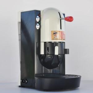 Спинел Лола - кафе машина за капсули