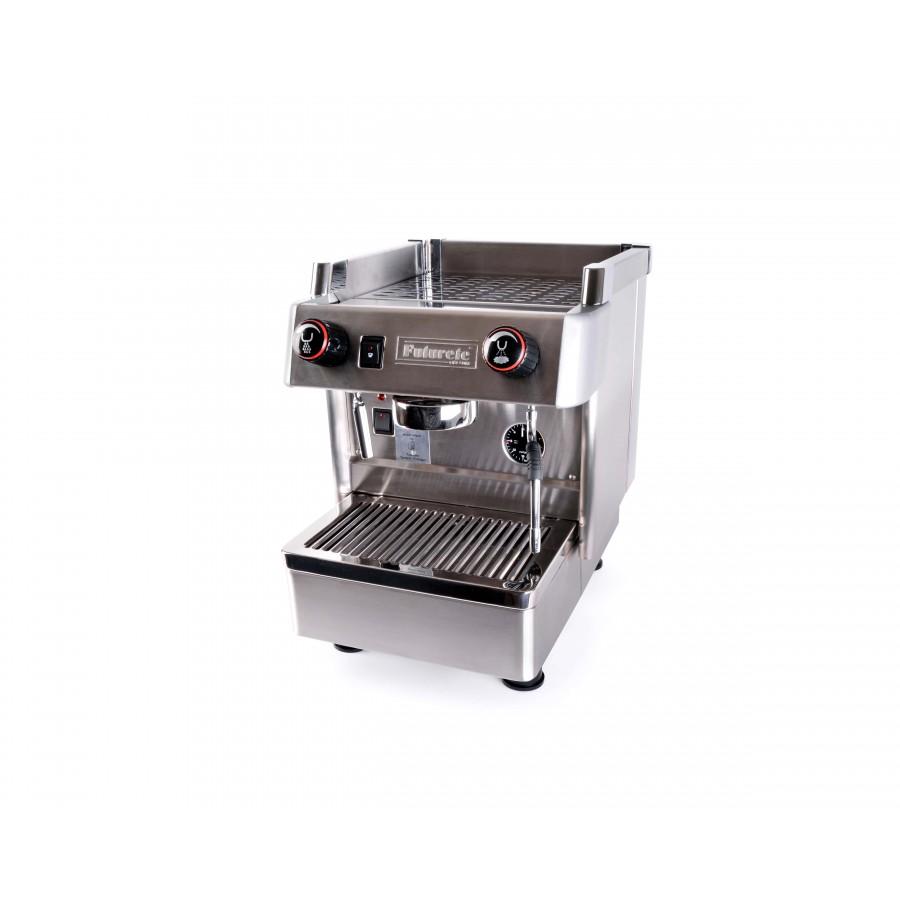 Кафемашина Пиколина - ръчна от Martines Caffe