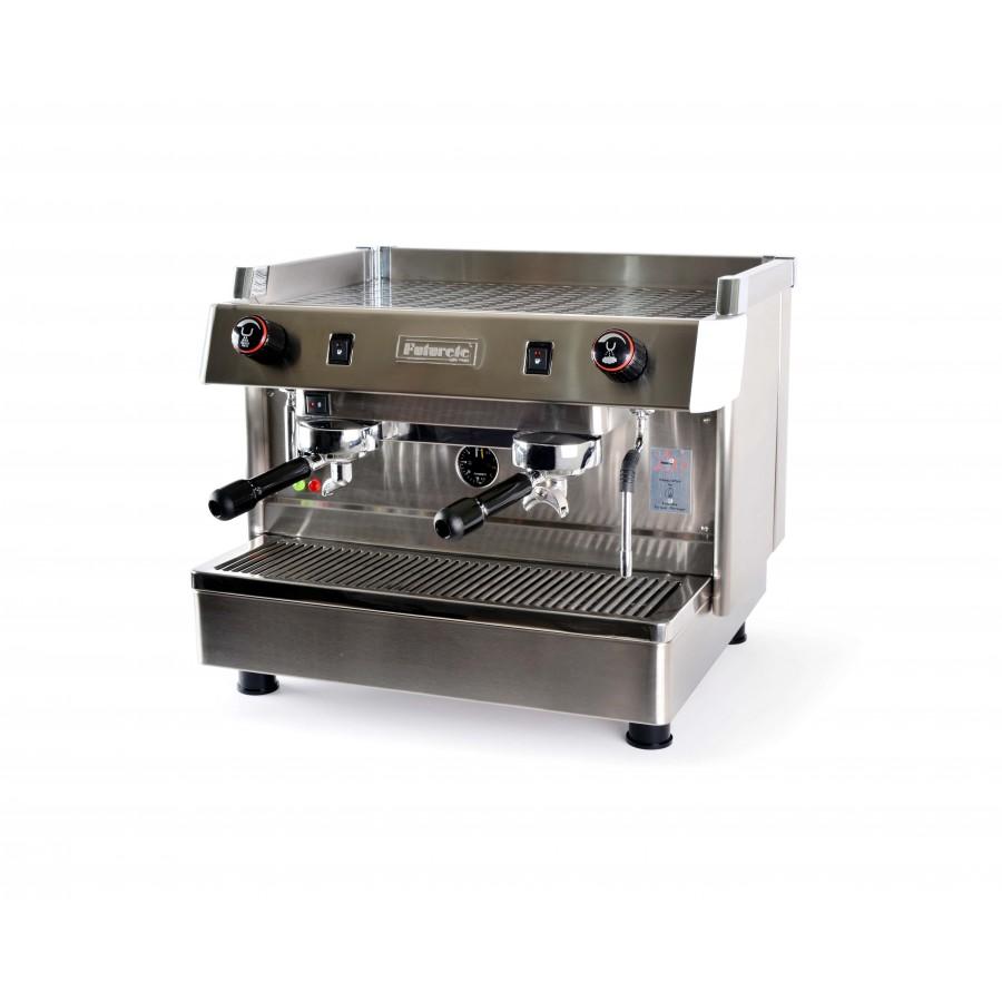 Кафемашина Компак - ръчна от Martines Caffe