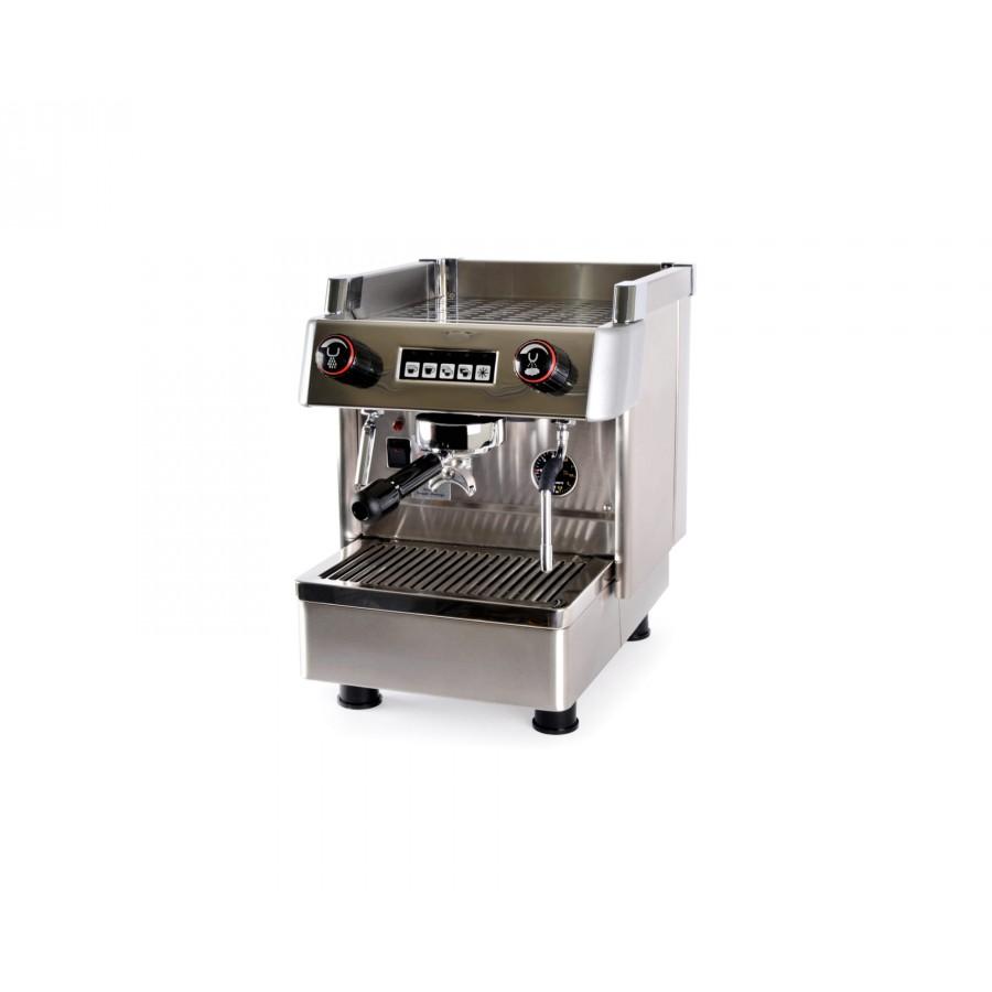 """Кафемашина """"Пиколина"""" –дигитална от Martines Caffe"""