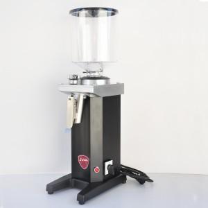 Кафемелачка Еурека - Дрогериа65