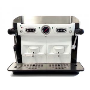 Макси Кап Про Еволюшън 2 - професионална кафе машина за капсули