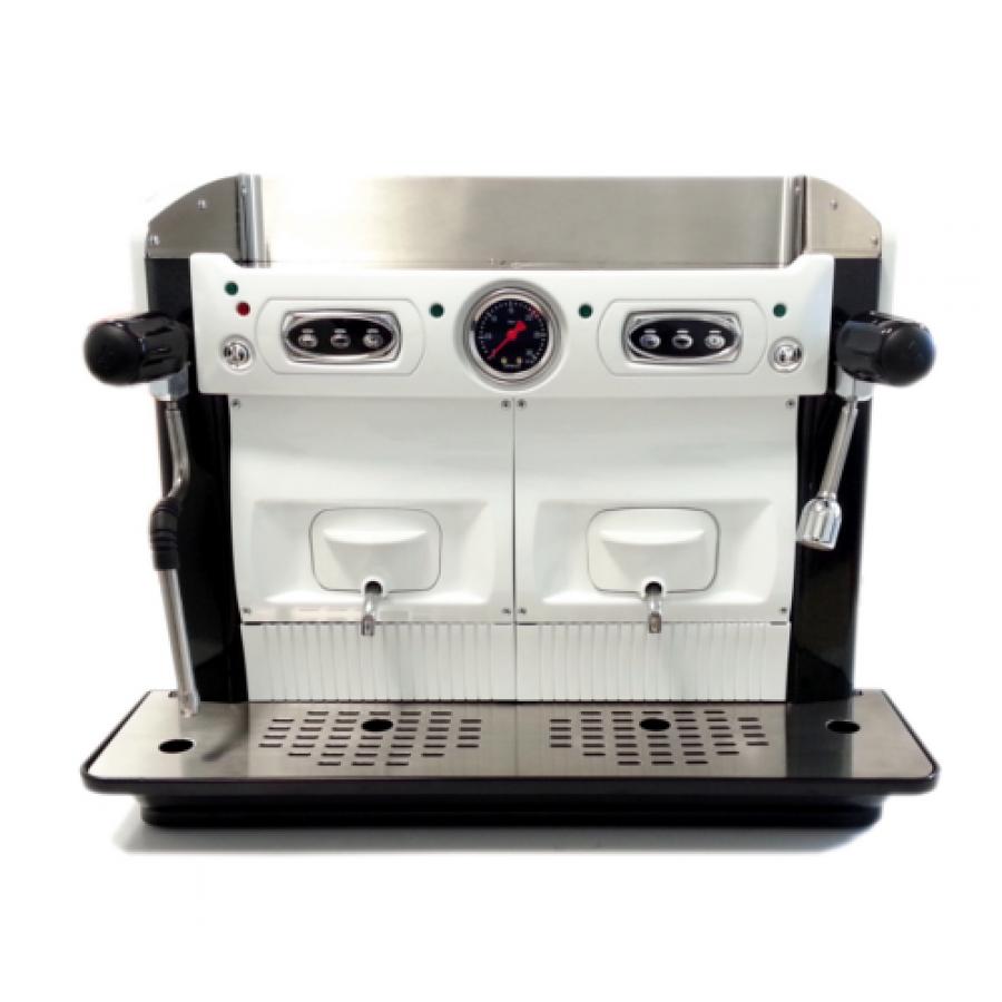 Макси Кап Про Еволюшън 2 - професионална кафе машина за капсули от Martines Caffe