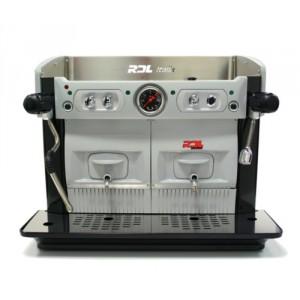 Макси Кап Про Еволюшън - професионална кафе машина за капсули