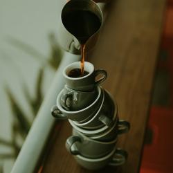 Пътешествие през някои от най-интересните кафе култури по света