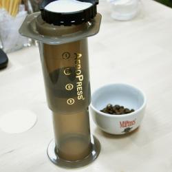 Мътност: Как да я намалим и да получим по-вкусно кафе