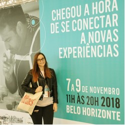 """Международна Седмица на Кафето: Минас Джерайс – Кафената """"мина"""" на Бразилия"""