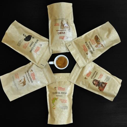 Гурме кафе (4)