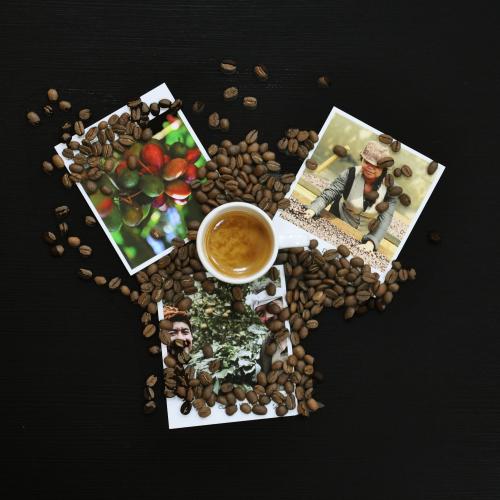 Специално кафе (4)