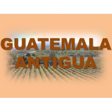 Гватемала Антигуа Пасторал (ГАП)  0.250 кг.
