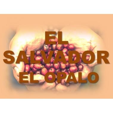 Ел Салвадор SGH EP - ферма Ел Опало - 0.250 кг.