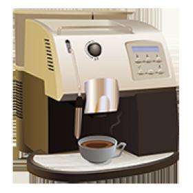Кафемашини