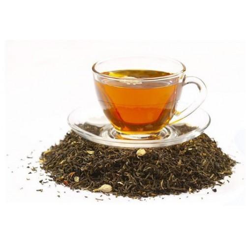 Билков Чай (7)