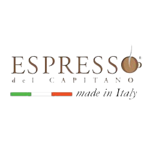 Кафе машини за капсули Еспресо