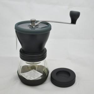 Ръчна кафемелачка -Hario Skerton