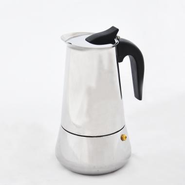 Кубинска кафеварка - 2 чаши, 175мл