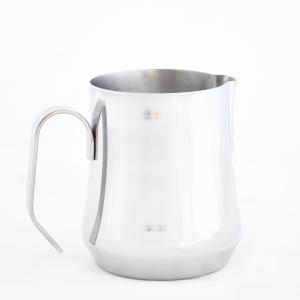 Кана за мляко 500мл – инокс