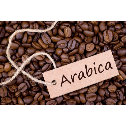 Арабика (14)